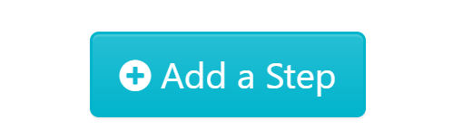 "Click on the ""Add a step"" button"